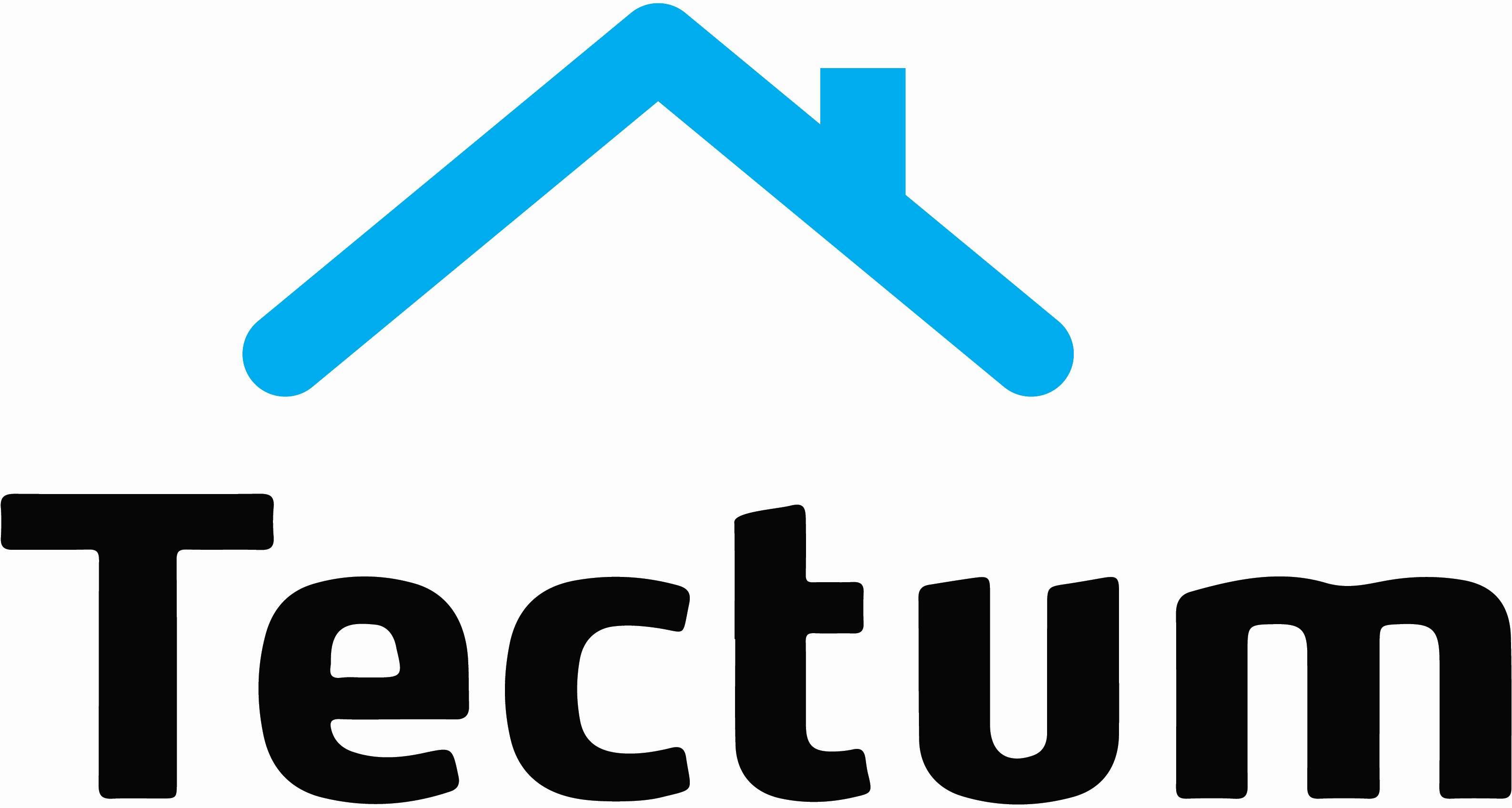 Tectum Real Estate & Apartments